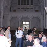 AMI Conference 2005 in Lithuania