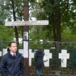 The Christian Soldier in the Service of Just Peace - Berlin 2010
