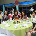 AMI Conference 2011 in the Philippines