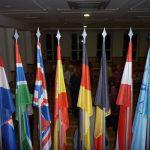AMI Conference 2013 in Slovenia
