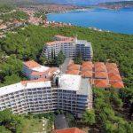 Hotel Medena. AMI Conference 2018